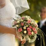 Hunter Valley Wedding Flowers
