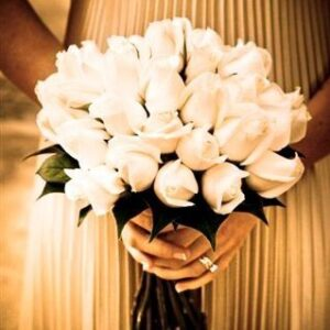 Hunter Valley Weddings - Floral Affect