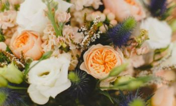 Floral Affects | Hunter Valley Wedding Flowers