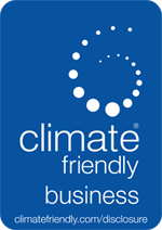 The Vintry | Climate Friendly Business