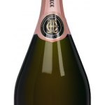 Champagne Charles Heidseick Rose Reserve