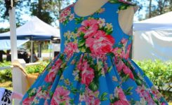 Handmade Hunter Markets @ Kevin Sobels Wines | Pokolbin | New South Wales | Australia