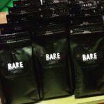 Bare Coffee Noosa