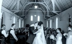 Beautiful Memories. Hunter Valley Marriage Celebrants