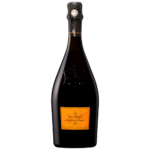 Veuve Clicquot Champagne La Grande Dame 2004 750mL
