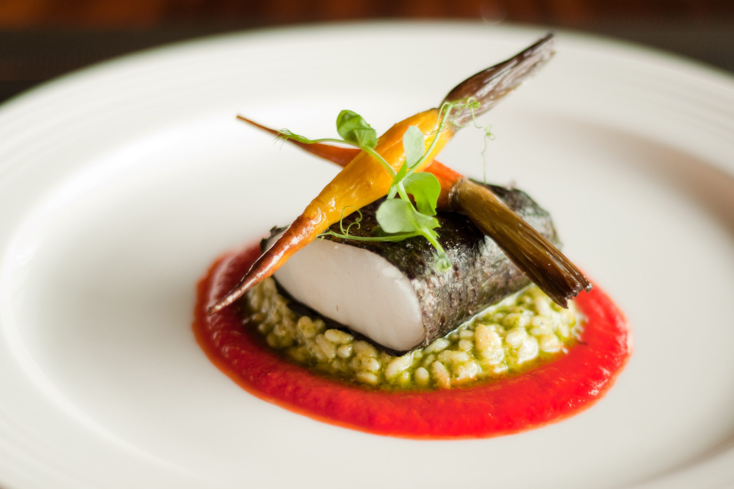 Hunter Valley Fine Dining Restaurants