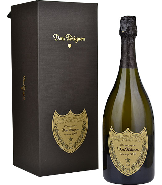 dom-perignon-2006-vintage-75cl-in-dp-box