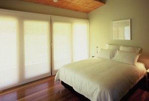 The Vintry, Hunter Valley Accommodation