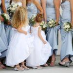 Hunter Valley Weddings, Ceremonies and Celebrants