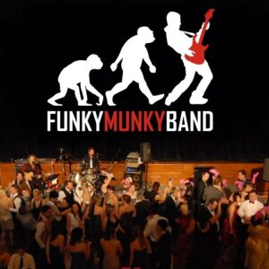 Funky Munky Band