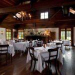 Hunter Valley Weddings - Reception Venues, Roberts Restaurant Pokolbin