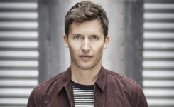 James Blunt @ Bimbadgen | Pokolbin | New South Wales | Australia