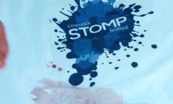 Cessnock Stomp Festival @ Cessnock | New South Wales | Australia