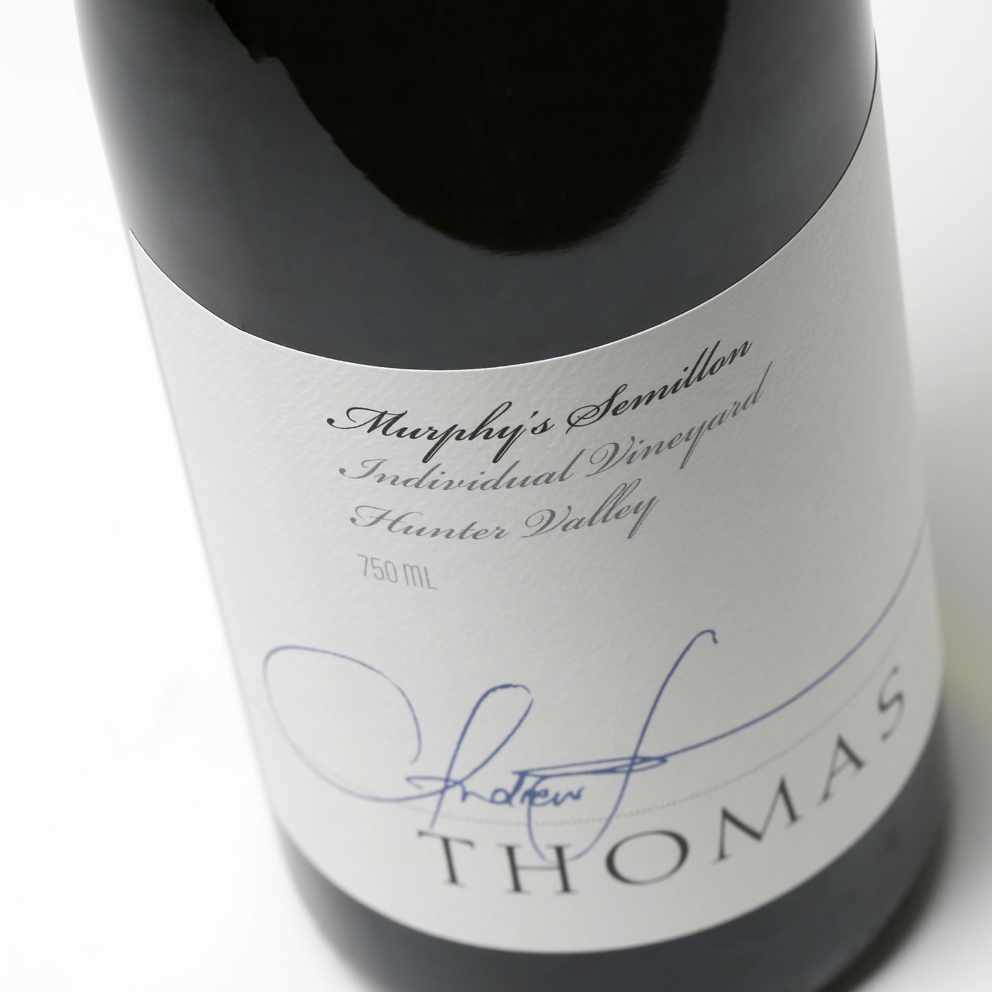 Thomas Wines Murphy's Semillon