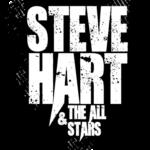 Steve Hart & The All Stars