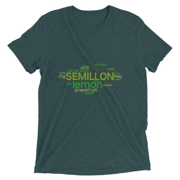 Semillon | Varietal Series